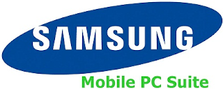 Samsung-s4-pc-suite-free-download-for-windows