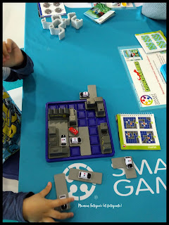 festival du jeu cannes smartgames