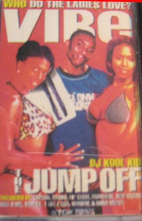 DJ_Kool_Kid_-_The_Jump_Off.jpg