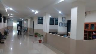 Jadwal Dokter RS Citama Pabuaran - Jadwal Dokter RS