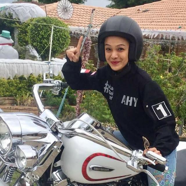 Setelah Nonton Mata Najwa, Pendukung Agus-Sylvi Ini Mantap Dukung Anies-Sandi