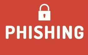 Autofill Phishing Attacks