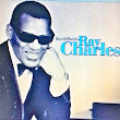 Ray Charles - The Genius