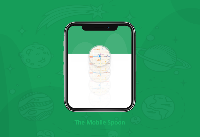 5 simple rules for creation a professional looking UI animation - the mobile spoon