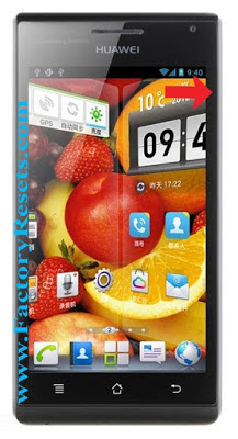 soft-reset-Huawei-Ascend-P1