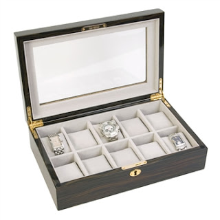 https://www.chasingtreasure.com/Locking-Wooden-Watch-Box-Displays-10-Watches-p/jwg-wc0042-ct.htm