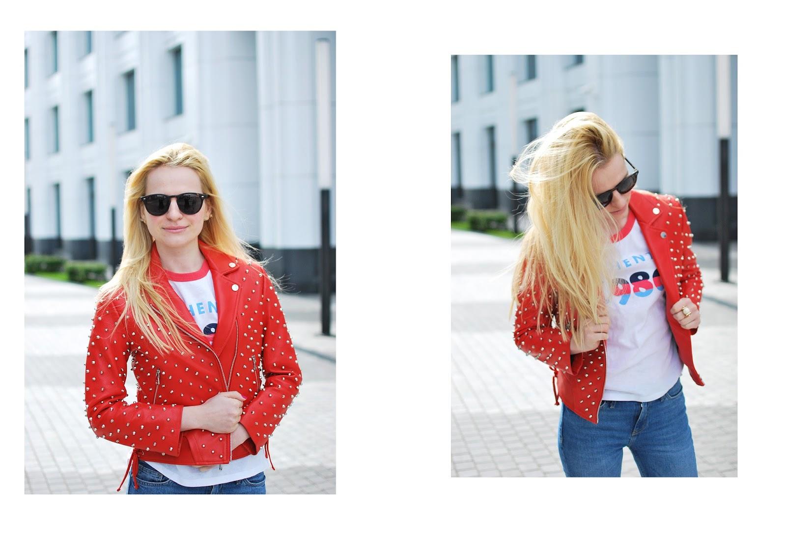 costa de la moda, costa moda blog, bloguera rusa, bloguera popular moda,