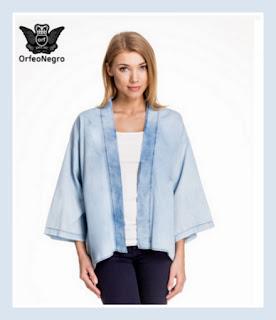 ebutik.pl/product-pol-160757-Jeansowa-koszula-narzutka-o-kroju-kimono.html?affiliate=marcelkafashion