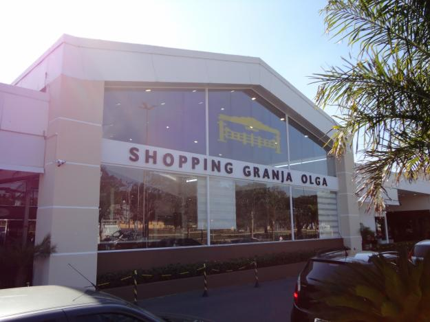Ele inicialmente foi inaugurado em 2002 contendo apenas 14 lojas, ao longo  dos anos ele foi sendo ampliado. Atende principalmente os bairros da região  e ... 18069e674f
