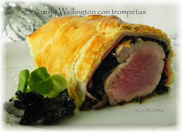 https://cocinandosetas.blogspot.com.es/2014/12/solomillo-wellintong-con-trompetas-de.html