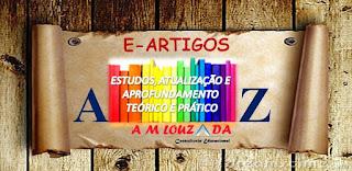 http://cantinhosdeestudo.blogspot.com.br/