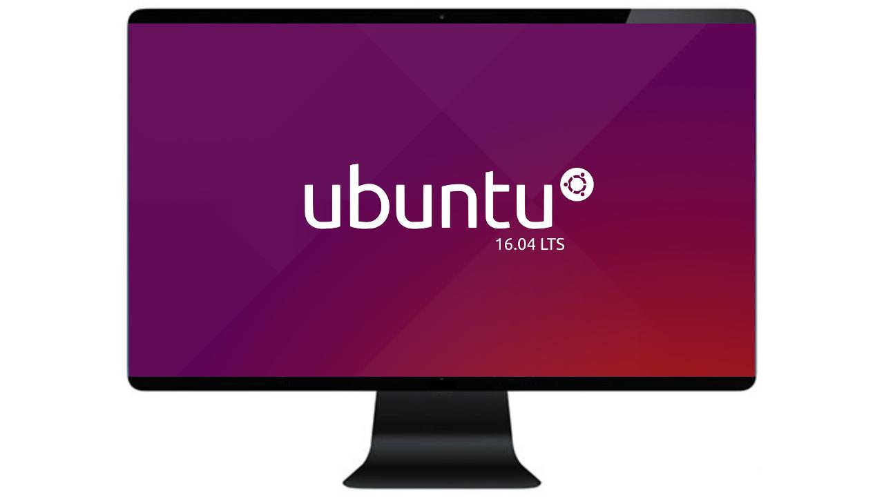 Cómo Tener Todos Los Ubuntu 16.04.1 LTS En Una Sola Imagen ISO
