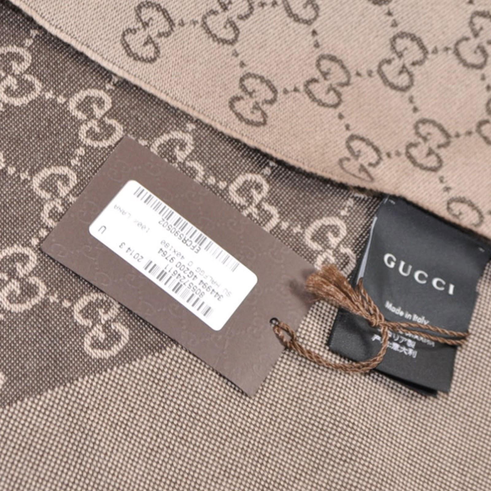 Women Silk Scarves - Gucci Scarves, Versace Scarves ...