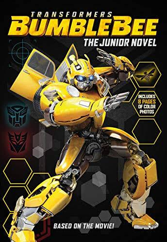 download transformers the last knight fzmovies