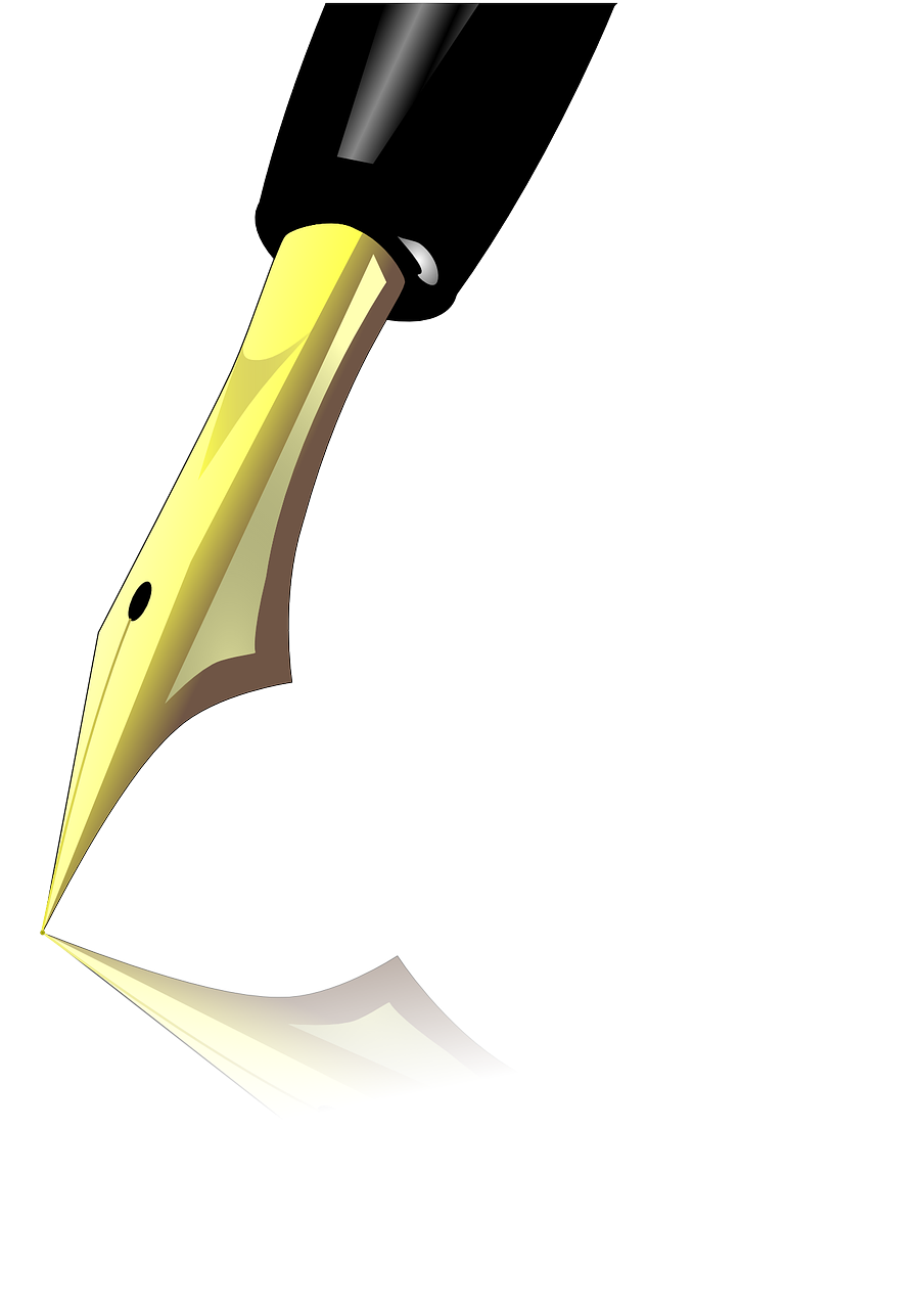 4 Contoh Surat Jual Beli Tulis Tangan Alfa Singasari
