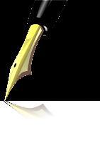 4 contoh surat jual beli tulis tangan