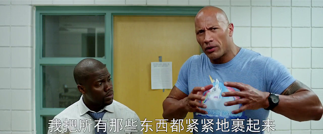 Single Resumable Download Link For Movie Central Intelligence 2016 Download And Watch Online For Free