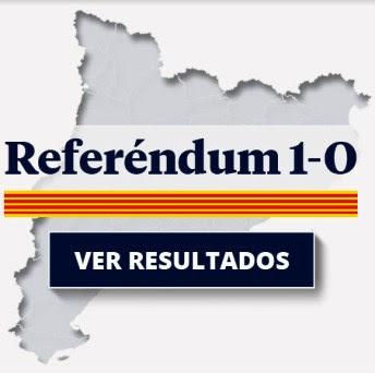 http://www.lavanguardia.com/referendum/?utm_campaign=botones_sociales&utm_source=facebook&utm_medium=social