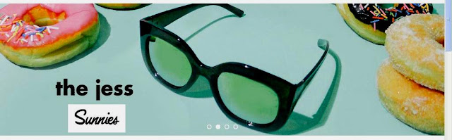 My Top 5 Picks from Sunnies Studios + Free Php200 Voucher