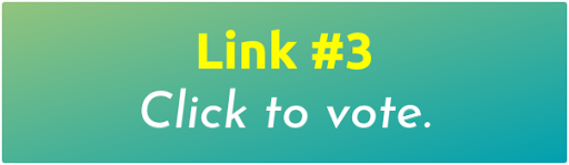 Vote Link #3