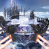 Bravely Second End Layer - Review