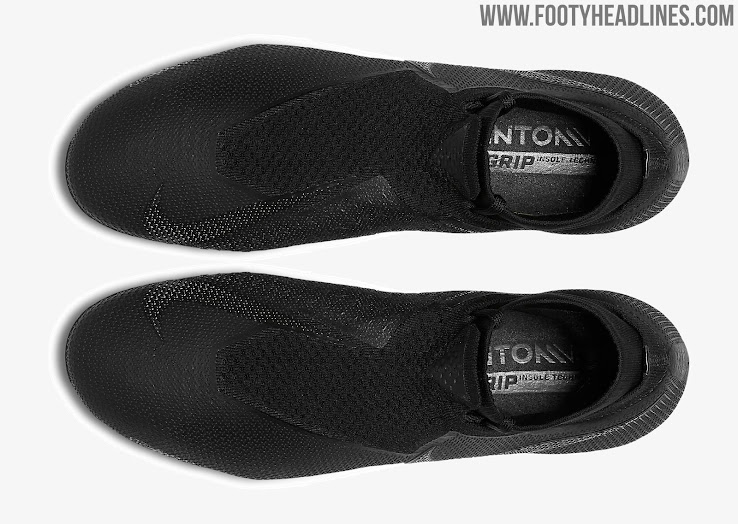 new arrival f0d8a d5679 Nike Phantom Vision Elite - Features