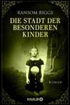 https://miss-page-turner.blogspot.com/2019/02/rezension-die-stadt-der-besonderen.html