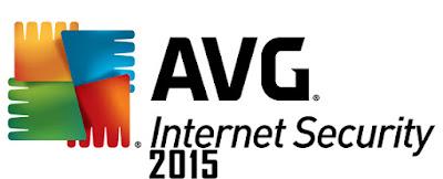 Avg Internet security 2015 Offline installer