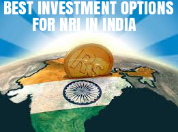 Best-Investment-Options-NRI-India
