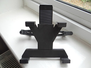 In Car Tablet Holder, car headrest tablet holder, car tablet holder