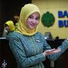 Mengenal Cara Kerja dan Prosedur Tabungan Mudharabah dari Bank Syariah yang Halal