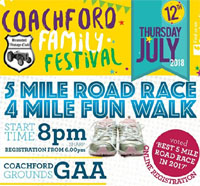 http://corkrunning.blogspot.com/2018/07/noticecoachford-5-mile-road-race-thurs.html