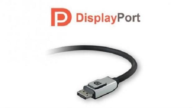 Tahukah Kamu ? Perbedaan HDMI, VGA, DisplayPort, DVI, Thunderbolt, dan MHL?