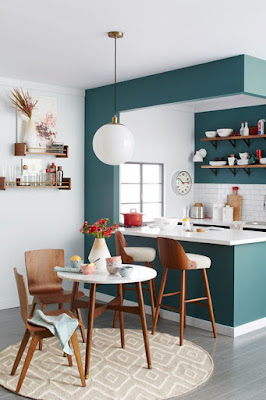 Green Pear Diaries, interiorismo, cocinas, kitchen
