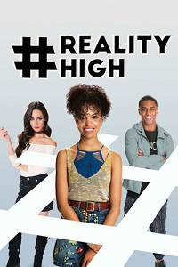 Watch #REALITYHIGH Online Free in HD