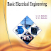 Basic Electrical Engineering by U.A.Bakshi and V.U.Bakshi E-Book PDF Free Download - Technical