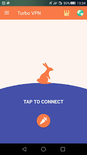 Turbo VPN – Unlimited Free VPN v2 8 2 [VIP/AdFree] APK