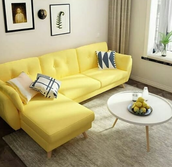 Desain Sofa ruang tamu minimalis - kumpulan gambar sofa minimalis ruang tamu kecil terbaru