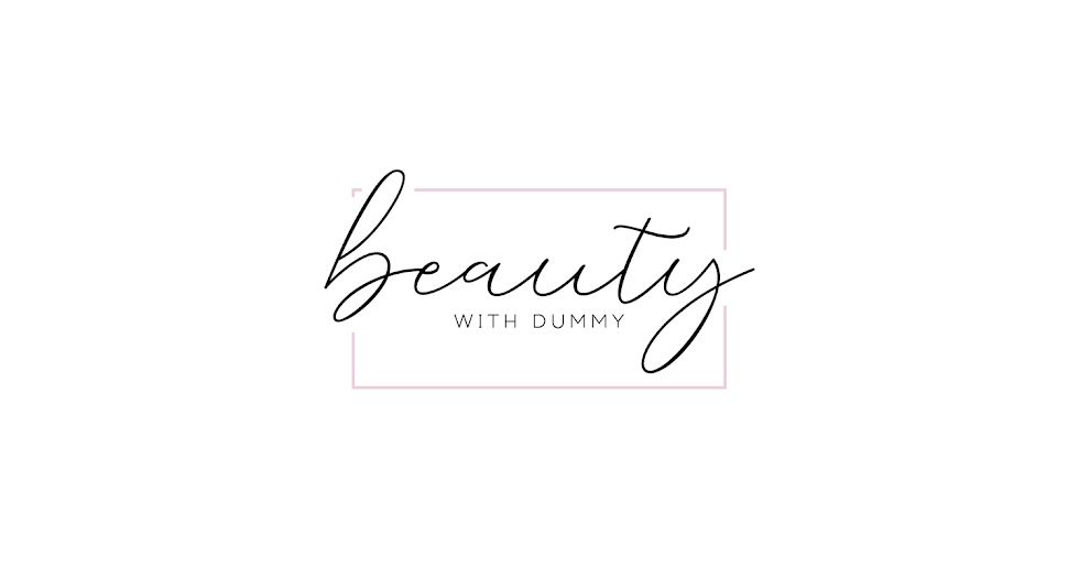 Beauty With Dummy | Indonesian Beauty & Lifestyle Blog