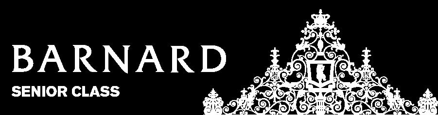 Barnard Graduation 2020.Barnard College Senior Year