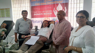 blood-donation-jamshedpur-rotery