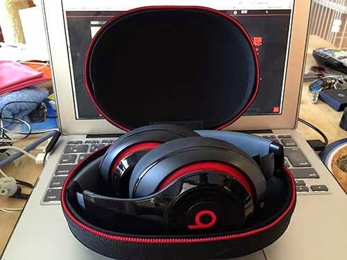 Beats by Dr.Dre Studio V2_03