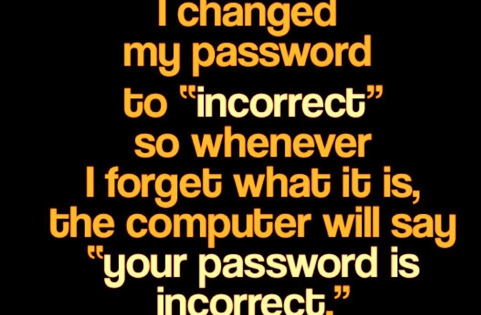 f0855c46dee Hella Heaven  Unforgettable password