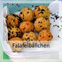 http://christinamachtwas.blogspot.de/2014/06/picknickfavoriten-no-3-falafelballchen.html