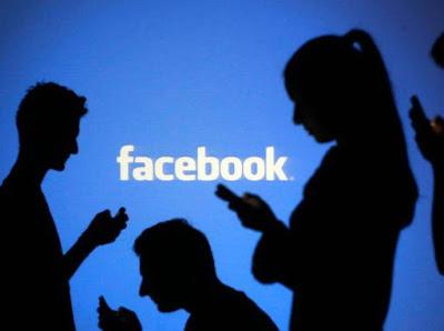 Facebook Par Comment Rank Kaise On Kare