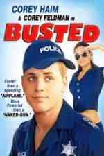 Busted 1997