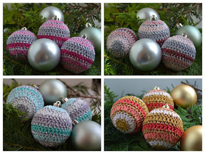 http://marie-lucienne.blogspot.com.es/2016/12/christmas-bauble-2016.html?spref=pi