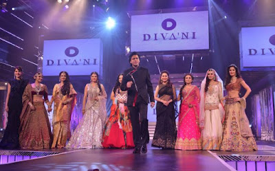 bollywood-inspired-fashion-brand-divani