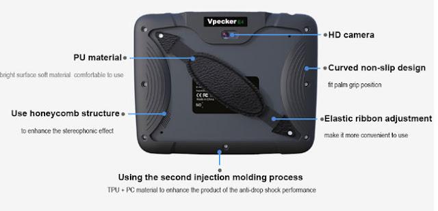 vpecker-e4-scanner-3
