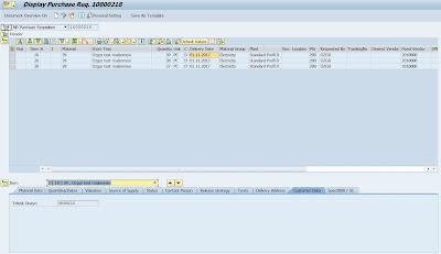 SAP ABAP Development, SAP ABAP Live, SAP ABAP Guides